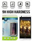 Premium 9H Tempered Glass Film Screen Protector Guard for HTC Desire 626 626S