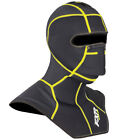 FXR Elite Balaclava Authentic Extreme Weather Breath Holes Snowmobile Snocross