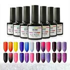 Gradient Color UV Hard Gel Nail Gel Nail Manicure Salon Tools DZ88