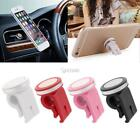 Auto Car Vent Magnetic Mount Holder Bracket for Phone DZ88