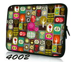 """Waterproof Sleeve Case Bag Cover Pouch for 7"""" 8"""" Dell Streak Venue Tablet PC"""