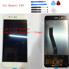 OEM LCD Display Digitizer Assembly Screen Replacement for Huawei P10