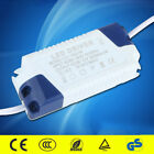 AC To DC Transformer Power Supply Adapter LED Strip Light Driver Non Dimmable AA