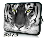 """Sleeve Case Cover for 8.9"""" 9.7 10.1"""" HP ProPad Slate TouchPad X2 Tablet Notebook"""