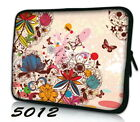 """Waterproof Sleeve Case Bag Cover Pouch for 9.7"""" 10.1"""" HTC Tablet PC Notebook"""