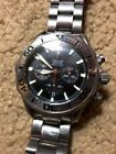 omega Seamaster Pro Chronograph Americas Cup Watch 2293.50 Bf313211