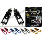Chain Adjusters Tensioners Catena Kit Fit YAMAHA FZ-09 FJ-09 MT-09 Tracer RN29