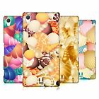 HEAD CASE DESIGNS SEASHELLS COLLECTION HARD BACK CASE FOR SONY PHONES 2