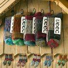 Men 's Multi-color Casual Warm Winter Cotton Socks Soft 1pair Socks Hot
