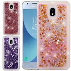 Samsung Galaxy Express Prime 2 Zig Zag Shockproof Hybrid Rubber Silicone Cover