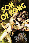 """Son of Kong (DVD, 2005)  ** UNUSED"""""""" ONLY UNWRAPPED"""