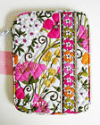 Vera Bradley E Reader iPad Mini, Kindle, Nook Sleeve Choice of Patterns NWT