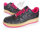 NIKE Air Force one 1 PREMIUM '07 men 315180 001 Hawaii special edition uptown