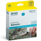 Rio MainStream WF Saltwater Fly Line - All Sizes