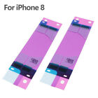 Battery Adhesive Sticker Glue Tape Strip For iPhone 5 5s 6 6s 7 8 Plus X/10