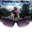 Hot Sport Sunglasses Cycling Glasses Bicycle Bike Fishing Driving Sun Glasses ED