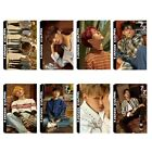 ON SALE! Lot of GOT7 Boys Collective Poster Photo Card Lomo Cards 30PCS