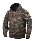 Fox Chunk Camo Limited Edition Lined Hoody
