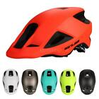 Men Bicycle Mountain Road Bike MTB Cycling Safety Helmet Protective Gear M8N7