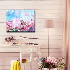 Ready2HangArt 'Spring' Gallery Wrapped Canvas Art