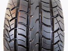 Used P195/60R15 87 H 8/32nds BFGoodrich Touring T/A Pro Series