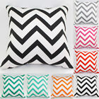 Fashion Vintage Pillow Case Cushion Cover Throw European Home Pillow Covers BKB