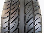 Used P235/60R18 103 H 7/32nds Sumitomo Touring LXH