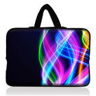"""Waterproof Sleeve Bag Case Cover Pouch+Handle For 13.3"""" Lenovo Yoga 2 3 4 Pro"""