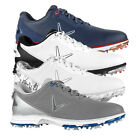 Callaway Coronado 2018 Mens Spiked Golf Shoes - Choose Size & Color!