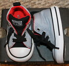 New! Little Boys Converse Shoes  - Sizes 4 or 5