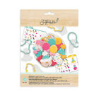 Sweet Sugarbelle BIRTHDAY 18pc Cookie Cutter Set