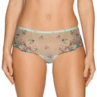 PRIMA DONNA SUMMER STRING LUXUEUX 0662901 BRAZILIAN GARDEN