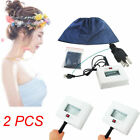 LOT20 Exam Skin UV Magnifying Analyzer Wood Lamp Beauty Test facial Care Machine