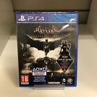 100+ PS4 Games - Battlefield, Call of Duty, Assassins Creed, Fifa, etc. FREE P&P