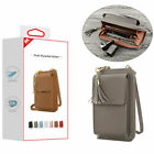 Universal MyJacket Wallet Pouch (with Package)