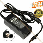 40W Samsung BA44-00264A 19V 2.1A Compatible Laptop AC Adapter Charger AD-6019