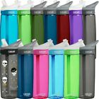CAMELBAK EDDY™ 2018  DURABLE WATER BOTTLE SPORTS TRAINING GYM TRAVEL ACCESSORIES