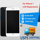 A1779 A1660 For iPhone 7 LCD Touch Screen Digitizer Replacement Assembly US
