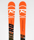 ROSSIGNOL HERO ELITE HP KONECT TEST 2018