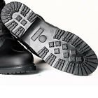 Sidi Adventure Replacement Soles for Motorcycle Motorbike Boots Spare Tread