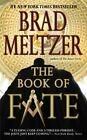 The Book of Fate by Brad Meltzer 2007 Paperback book