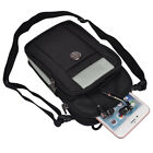 Cell Phone Carrying Pouch Shoulder Bag Belt Clip Case For iPhone SamSung Google