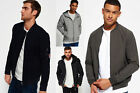 New Mens Superdry Jackets Selection - Various Styles & Colours 2304 3