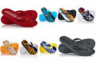Kyпить New Mens Superdry Flip Flops Selection - Various Styles & Colours 2304 на еВаy.соm