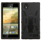 Symbiosis Stand Protector Cover for ZTE N9518 (Warp Elite)