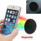 Mobile Phone GPS Car Magnetic Dash Mount...