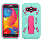 Symbiosis Protector Cover for SAMSUNG G386T (Galaxy Avant)
