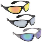 Eyelevel Unisex Marine Polarized Sunglasses - UV400 UVA UVB Anti Glare Lens Golf
