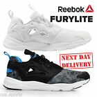 New Reebok Furylite Mens Cross Training Sports Casual Trainer Shoes rrp £75 Sale