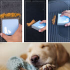 5Pcs Pet Puppy Cleaning Brush Dog Cat Hair Carpet Fur Remover Cleaner Brushes
